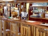 oshakati-country-hotel-4