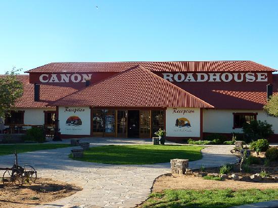 canyon-roadhouse-3
