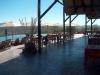 opuwo_country-lodge-4