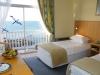 the-nest-hotel-4