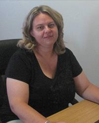 Sonja Truemper