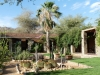solitaire-guestfarm-desert-ranch2