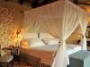 epacha-room