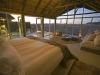 namibia-little-kulala-lodge-bedroom-720