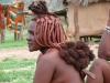 namibia-country-lodges-himba-hair-styles-pic-2