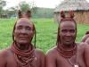 namibia-country-lodges-himba2
