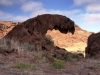 namibia-country-lodges-rock-formation-lions-mouth