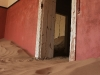 ghost-town-luderitz62