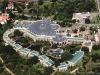 the-kingdom-hotel