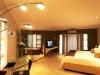 utopia-boutique-hotel-4