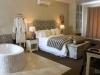 swakopmund-boutique-hotel-5