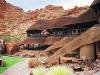 twyfelfontein-lodge-3