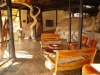 twyfelfontein-lodge-4