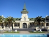 swakopmund-hotel