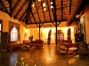 oshakati-country-hotel