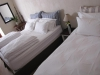 sandfields-guest-house-2