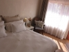 sandfields-guest-house-3